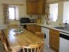 rose-kitchen