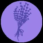 lavendericon