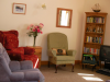fuchsia-lounge